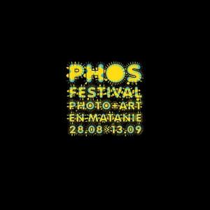 PHOS : un festival consacré aux divers usages de l'image photographique et numérique d'aujourd'hui.<br />