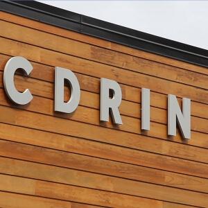 Centre de développement et de recherche en imagerie numérique (CDRIN)<br />