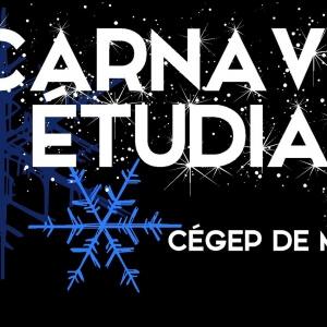 20160211Carnaval