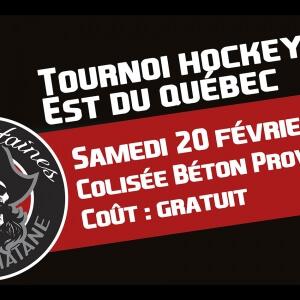 20160211Hockeytournoi