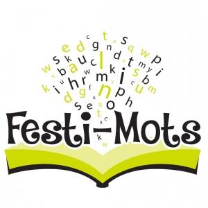 Festival Festi-Mots à Matane.<br />