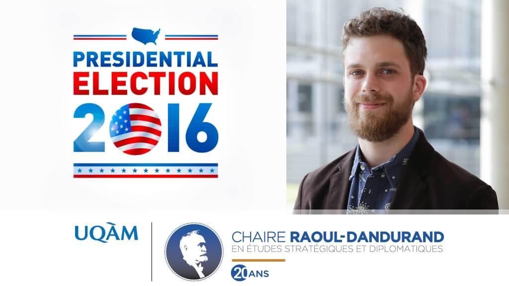 20161102_conference-vincent-boucher-election-usa