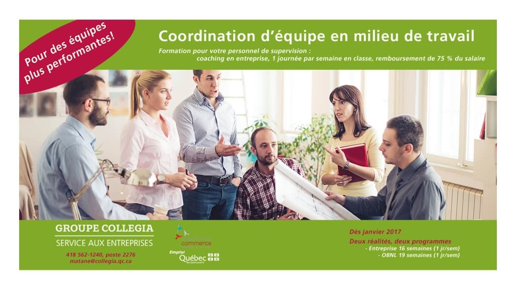 20161118_groupe-collegia-gestion-personne-milieu-travail