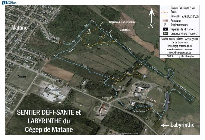 grand-public_carte_sentier-defi-sante_labyrinthe