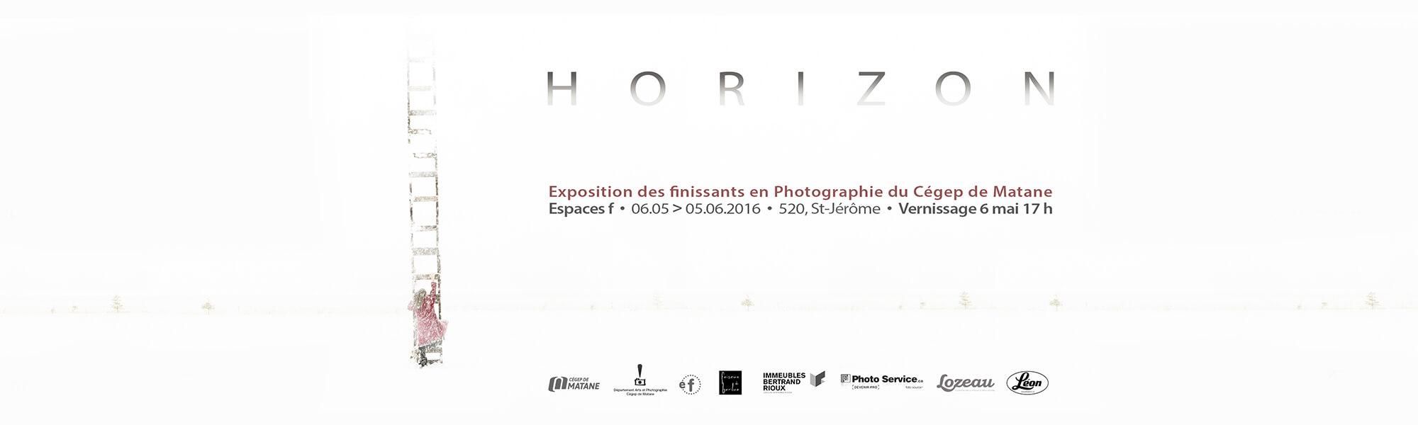 slider_exposition-horizon