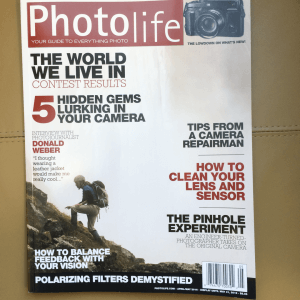 PhotoLife / PhotoSolution