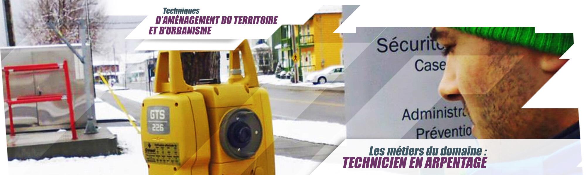 slider_amenagement-territoire_tech-arpentage