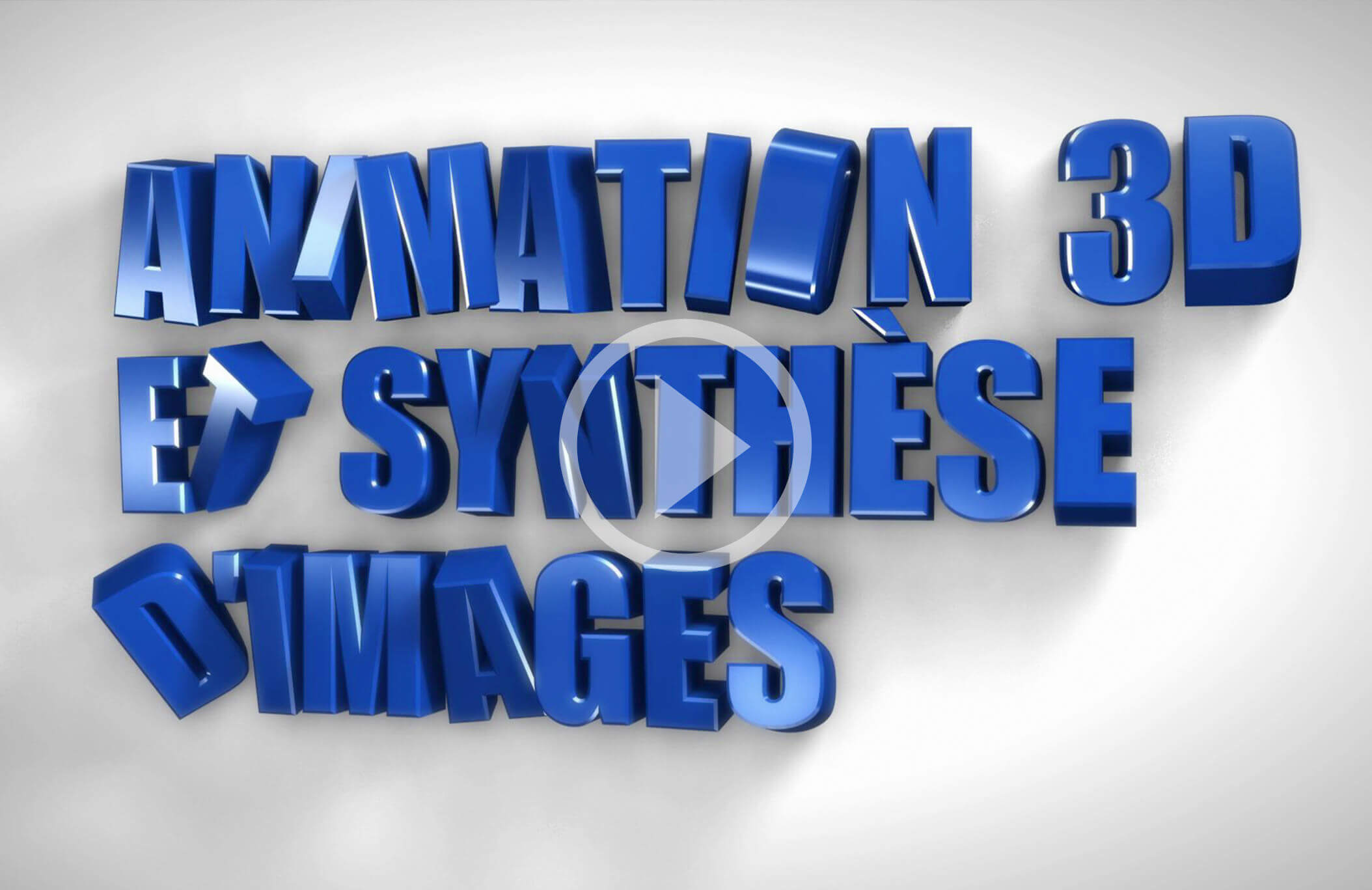 video de presentation programmes(temoignages)