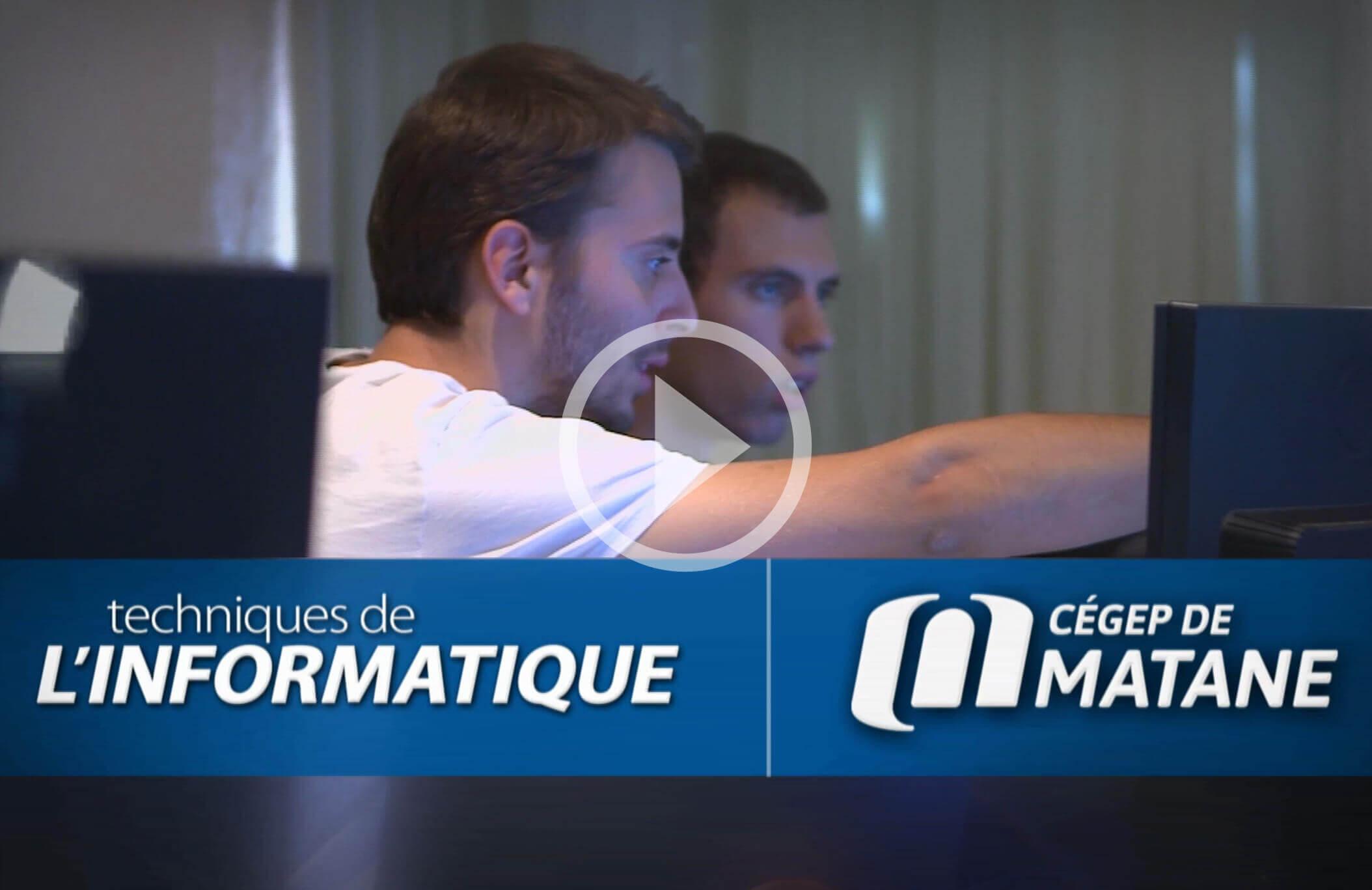 video de presentation programmes(temoignages)