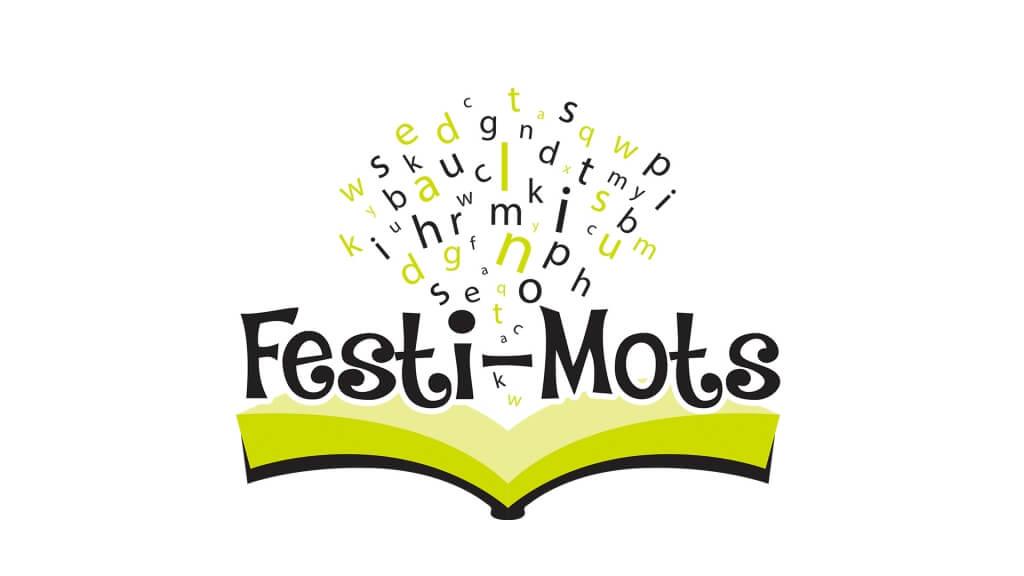 Festival Festi-Mots à Matane.