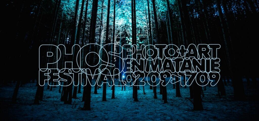 Crédit Photo: Espaces F<br/>Festival Phos du 2 au 17 septembre 2016 en Matanie.