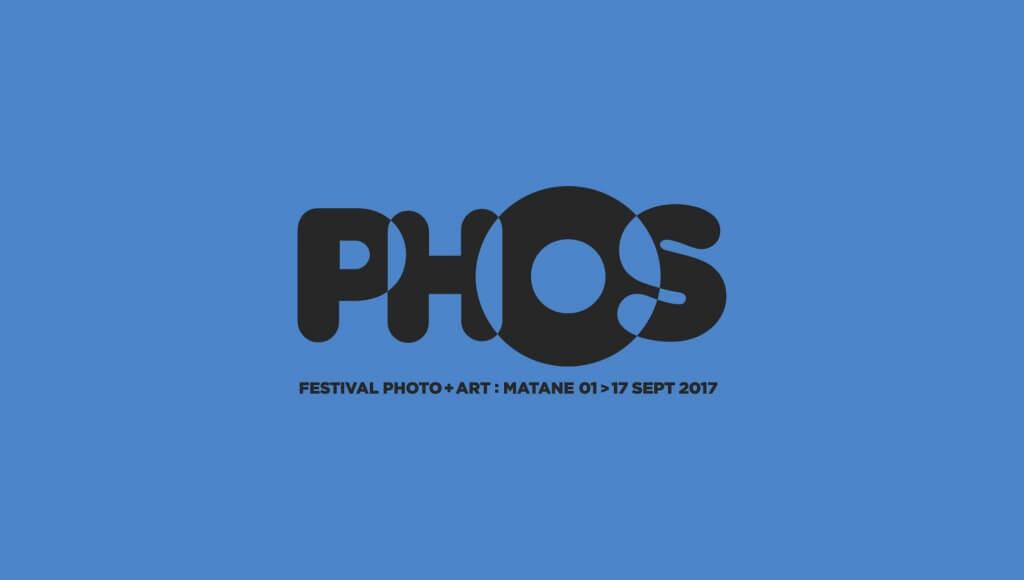 Crédit Photo: Festival Phos 2017<br/>Festival Phos 2017