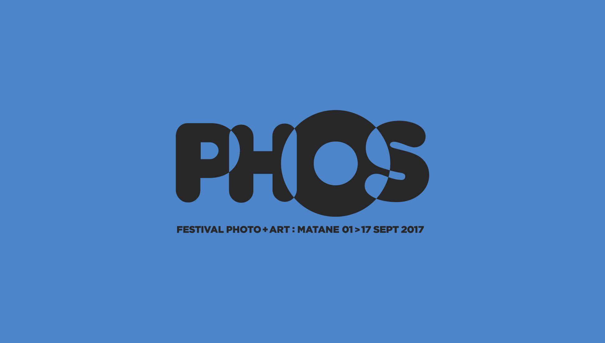 Phos Festival 2017 Pre Lancement Jeudi 31 Aout 2017 Evenements