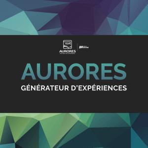 Source : Aurores entreprise étudiante