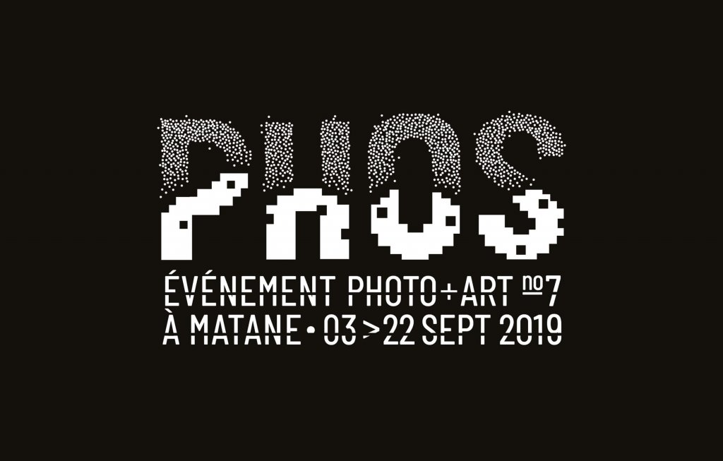 Logo phos