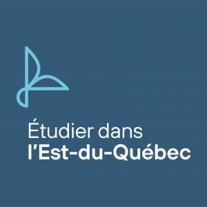Est-du-Québec