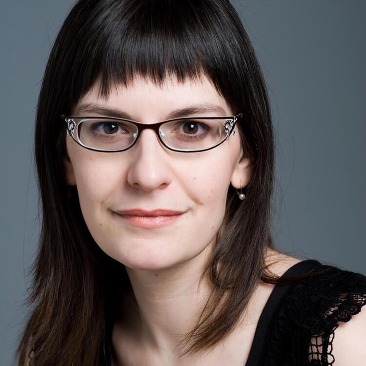 Sonia Plourde