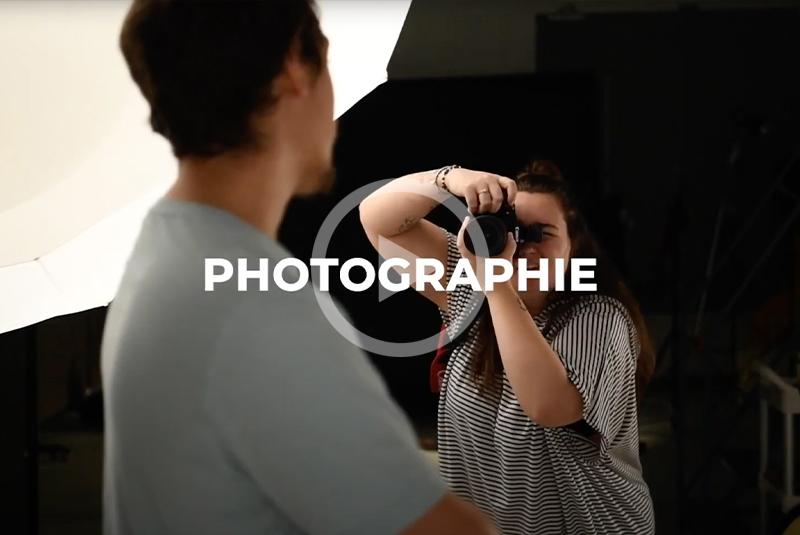 vignette pour la vidéo rcs photo