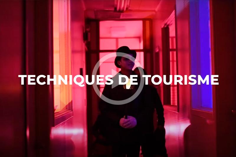 vignette pour la vidéo rcs tourisme