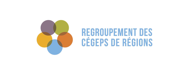 Le Regroupement des cégeps de régions souligne l'importance des établissements collégiaux en régions éloignées